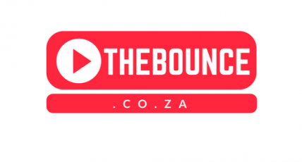 Subscribe to TheBounce on YouTube, please.
