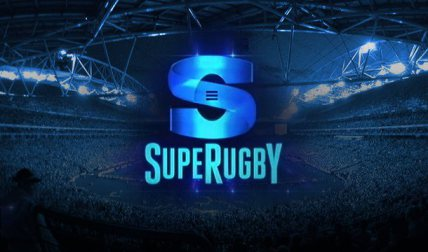 SuperRugby - Week 5 highlights.