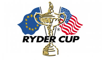 The 2016 Ryder Cup - Review.